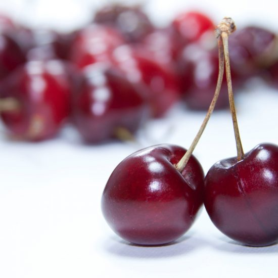 FreshCherries